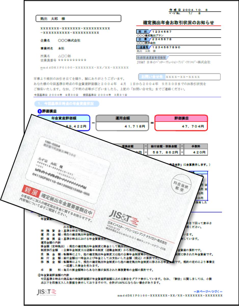 ソリューション 会社 テクノロジー 日本 株式 インベスター アンド
