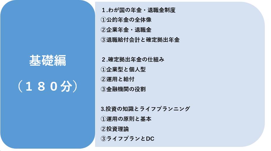 DC_kisohen
