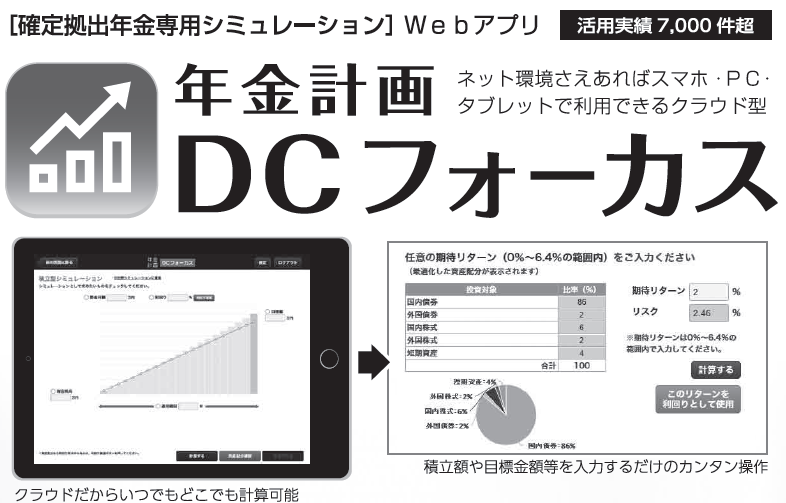 dcfocus_%e2%91%a0